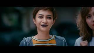AirAsia Malaysia Day 2018 - I am Malaysian #IAMMY