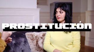 Charla de queridas: De PU*A a FEMINISTA con Amelia Tiganus | Luc Loren