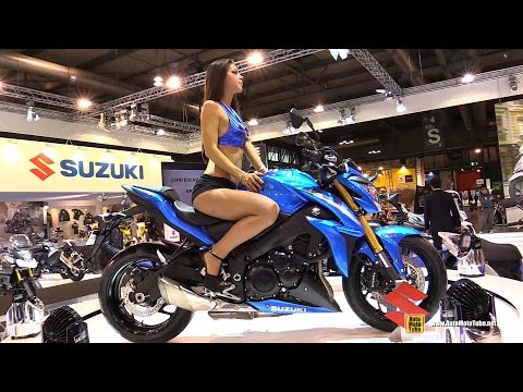 Eicma Suzuki Rr Gsx Video Best 4k Doovi