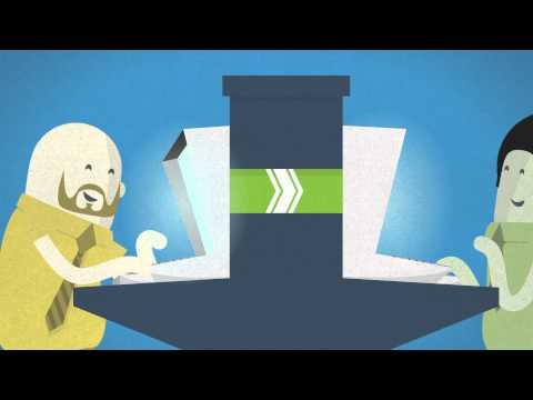 Control-M Workload Change Manager: Video Explainer