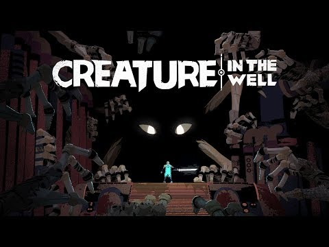 Creature in the Well Review – TheSixthAxis