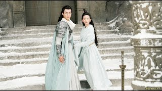 💕Императоры и я💕Emperors and Me💕 Zhong Wang Jiao Dao 💕