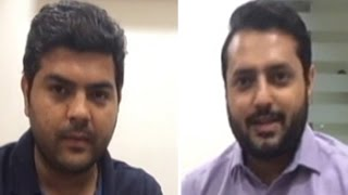 Should India ever bid to host the Olympics? NDTV's Yash Chawla and Nikhil Naz discuss