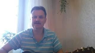 Песня- путеводитель по Крыму(Песня- путеводитель по Крыму. Возможно кому то не знакомые слова- Чонга рыбный рынок -Крупнейший рыбный..., 2016-05-28T15:45:25.000Z)