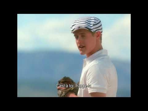Clip musical   High School Musical 2 - I Don't Dance