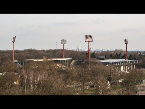 die-grotenburg-von-oben-stadion-vlog-stimmung-kfc-uerdingen-05-fc-koeln-ii-29072017