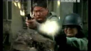 機動部隊‧同袍 Tactical Unit - Comrades In Arms