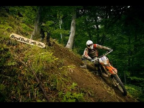Romaniacs Motocross Video Hard Enduro Day 3