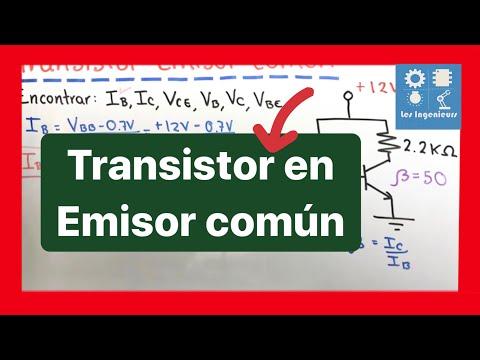 EL ACTO COMUNICATIVO (Elementos de la Comunicación)из YouTube · Длительность: 1 мин58 с