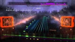 Rocksmith 2014 - CDLC - Paramore