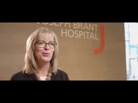Destination 2018: A Glimpse At The Future Of Healthcare In Burlington