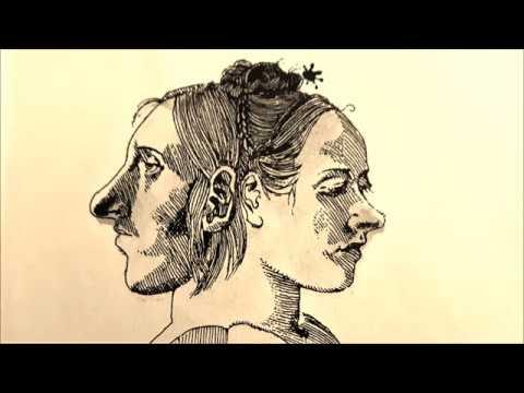 Sie liebten sich beide, poem Heinrich Heine, music Jentine de Boer