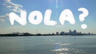 """Fermin Muguruza: """"NOLA?"""" Trailer (sub eusk/cast/fr)"""