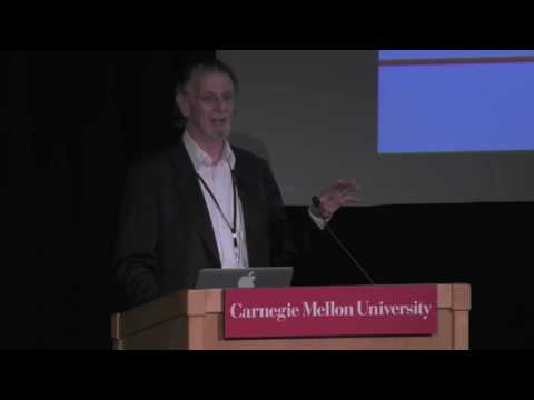 100 Years of Carnegie Mellon Psychology