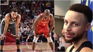 stephen-curry-on-how-bad-his-finger-hurts-his-relationship-with-chris-paul