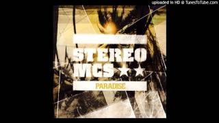 Stereo MC's~Paradise [Paul Daley Vocal Mix]