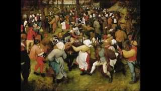 Die Streuner - Tourdion [Lyrics]