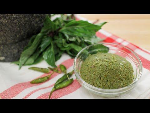 green-curry-paste-recipe-พริกแกงเขียวหวาน---hot-thai-kitchen!