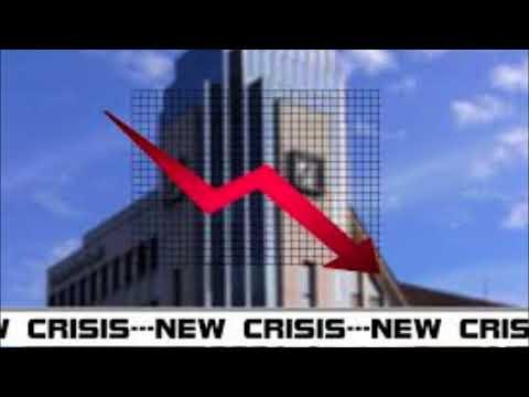 Dettes et mondialisation de l'économie ; Comment les élites dominent le monde . 1