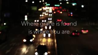 Lord I need You - Matt Maher - Piano Version (Karaoke with lyrics)