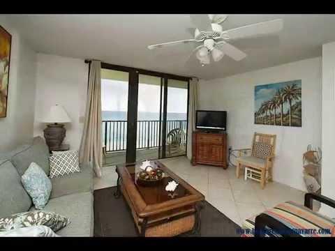 Navarre Beach Homes For Rent | Rentals In Navarre Beach Florida ( Serendipity )