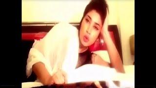 Qandeel Baloch Documentary part 1