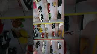 Our kids shoes store