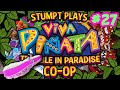 Viva Pinata: Trouble in Paradise - #27 - Smelly Business