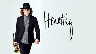 Tick Tock By Boney James From Honestly