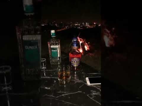 alkol snap viski chivas regal manzara snap #snap #alkol
