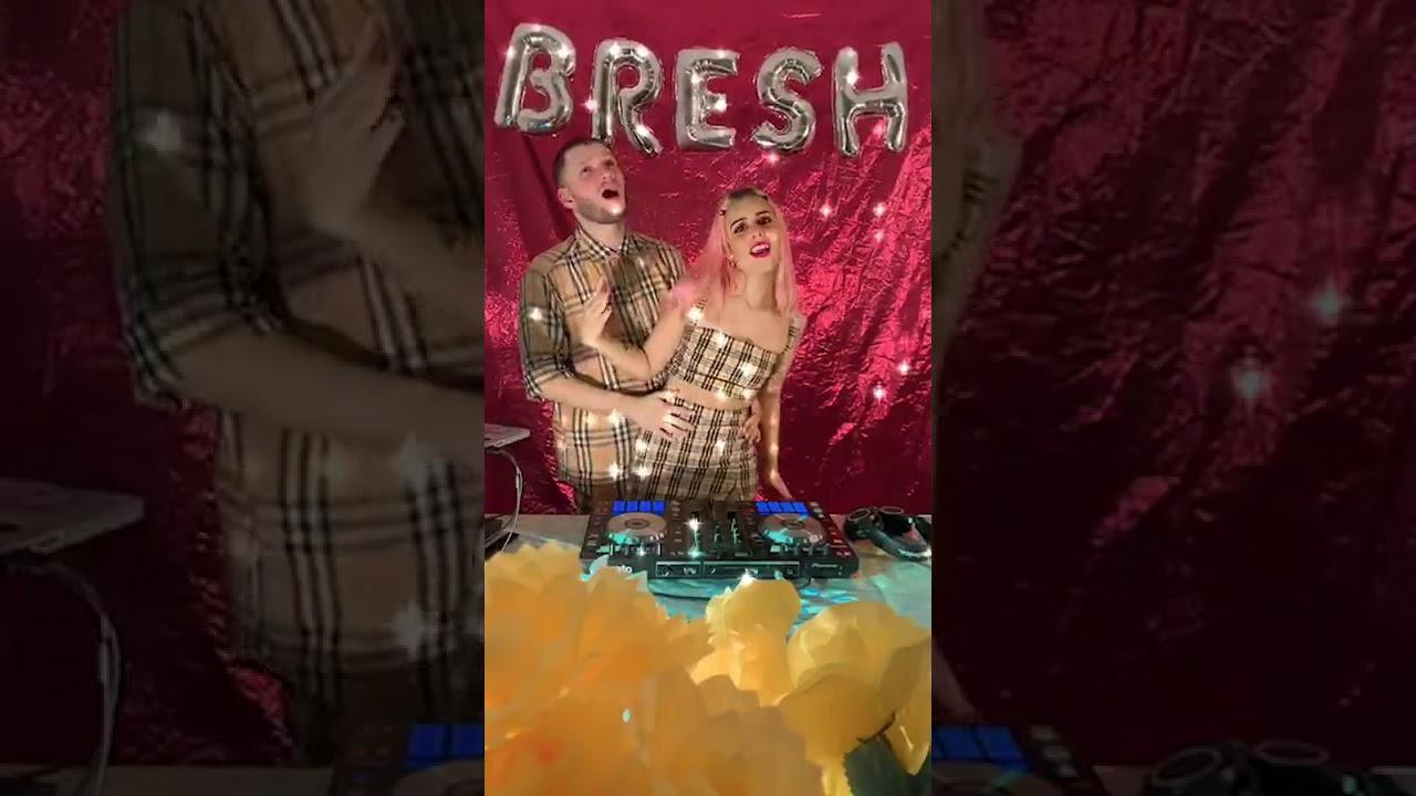 Fiesta fresh en vivo instegram