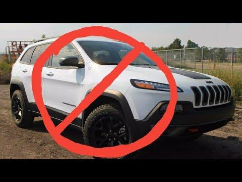Lemon Law Case Against Jeep Update