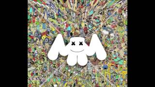Video Adele - Hello ( Marshmello Remix) download MP3, 3GP, MP4, WEBM, AVI, FLV Maret 2017