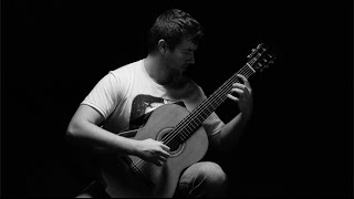 Star Wars: A Guitar Medley - Beyond The Guitar (Nathan Mills)
