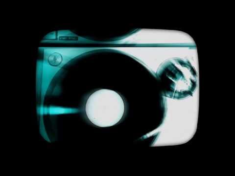 David Vendetta ft. Rachael Star - Bleeding Heart (Marcellas remix)