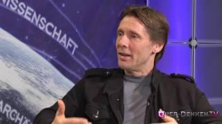Dr. med. Ulrich Mohr - Natürliches Lernen. Wie Lernen in jedem Lebensalter immer leichter gelingt