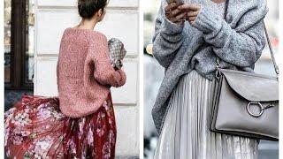 видео Платья с кружевом – главный тренд моды весна-лето 2017. Самые модные модели классических, свадебных, пляжных, вечерних и бархатных платьев с кружевом, платья-футляры, платья-сорочки и модели из ирландского кружева своими руками