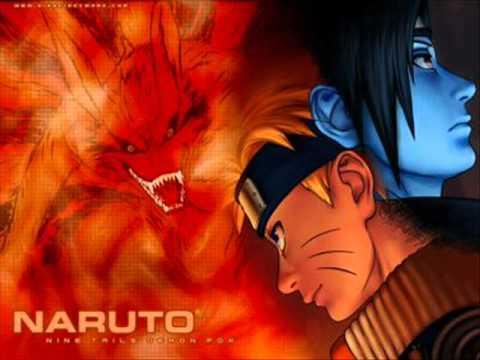 Naruto ending 7 full
