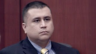 Zimmerman's attorney opens up about case