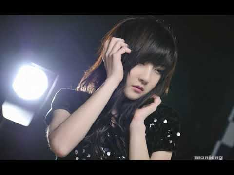 Download After Breakup 2 Very Sad Mashup Song   Heart Broken   by Find Out Think