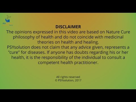 Best Practices - Conservation of Vitality : Day 5 Lecture 1