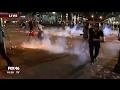 Charlotte Riots Coverage Bill Melugin mp3