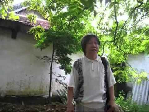 Chùa Phật Tích & Quỳnh Lâm