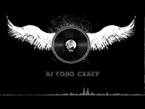 BooTLEG MiX - DJ ToDo Crazy DIRTY DUTCH