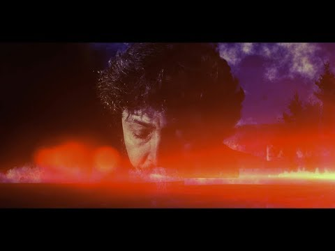 Os lucenses Berta Franklin estrean novo videoclip