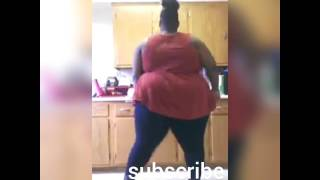 #Sia cheap thrills song dance