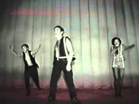 Видео группы Аква Вита