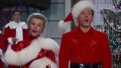 Bing Crosby & Danny Kaye - White Christmas (1954) HD!