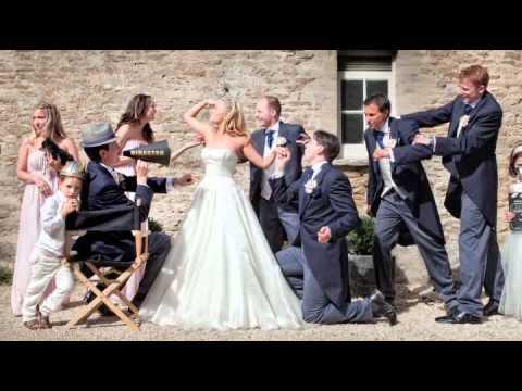 Wedding TV - Bridal Boudoir - Episode 2