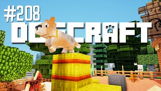 THE CORGI - DOGCRAFT (EP.208)